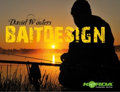 Baitdesign - David Wouters