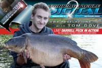 Thinking Tackle Digital 4 is uit